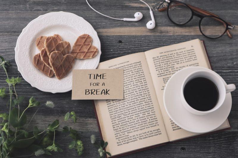 brake-time-coffee