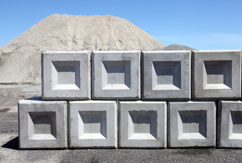 stone-block
