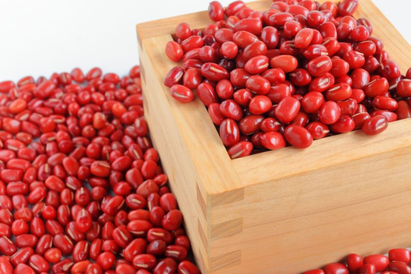 red-beans02