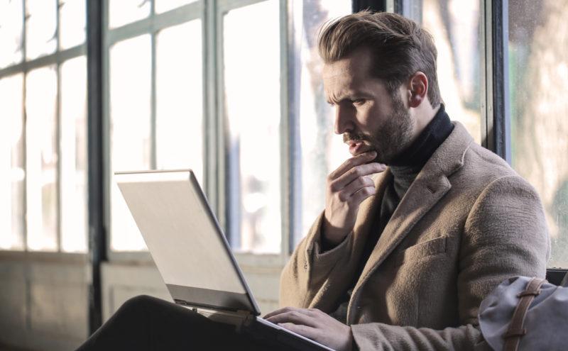 結局のところ、WebエンジニアはMacを使うべき?