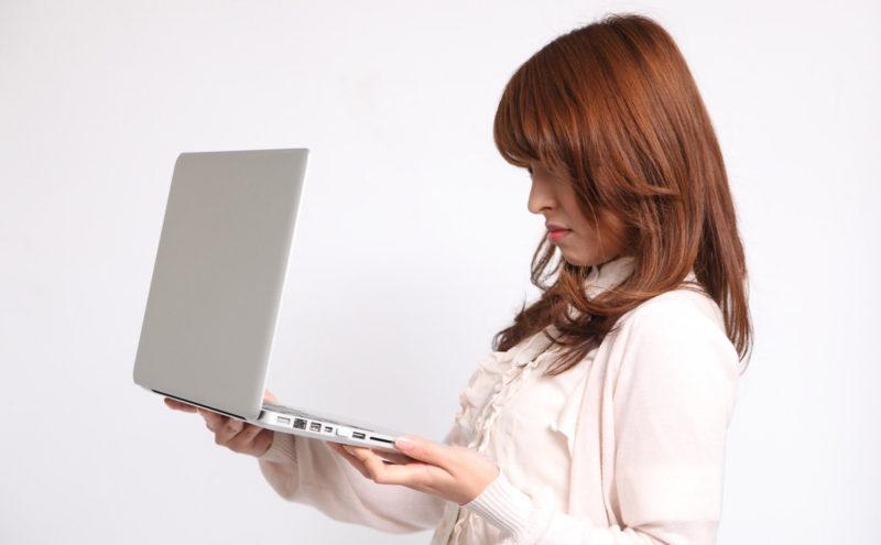 外部ディスプレイを使用する時はMacBookの熱に注意しよう