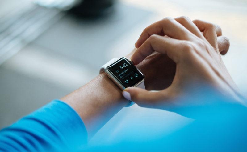ネット環境の疑問「在宅勤務では回線スピードはどれくらい必要?」